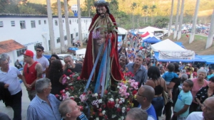 Festa de Matosinhos